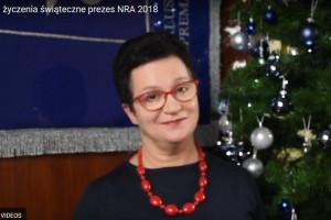 Niech rok 2019 będzie dobrym dla polskiej farmacji