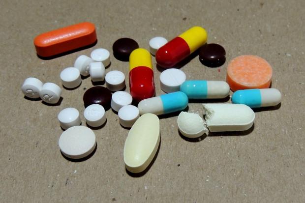 Stanisław Karczewski: zrobimy wszystko, żeby leki były dostępne dla wszystkich pacjentów