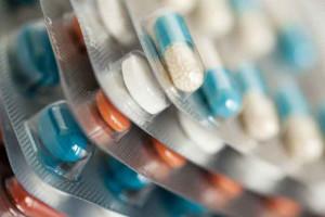 Wykaz leków refundowanych off-label