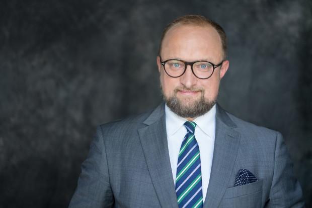 PZPPF: Polska może stać się hubem leków generycznych i biotechnologicznych