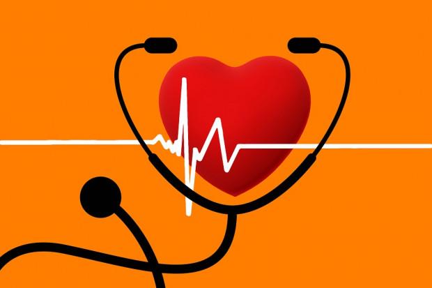 Niesolony sok pomidorowy zmniejsza ryzyko chorób serca