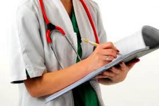 Pleszew: śmierć kardiologa w szpitalu podczas dyżuru