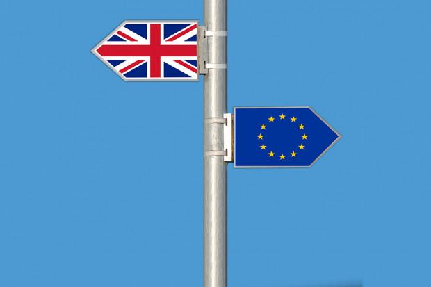 GIF po brexicie: wytyczne dla przedsiębiorców