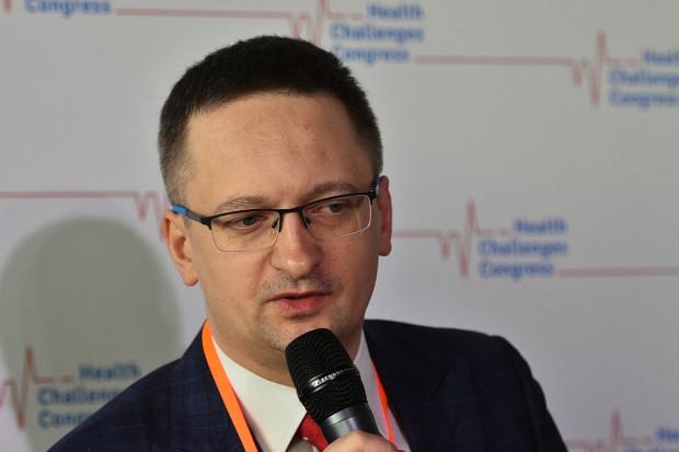 Polska kultura innowacyjna jest wysoko ceniona