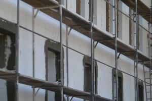 Kartuzy: apteka szpitalna będzie przebudowana
