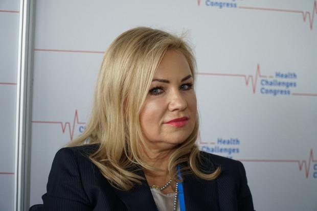 PZPPF: Polska nie jest atrakcyjna dla producentów leków