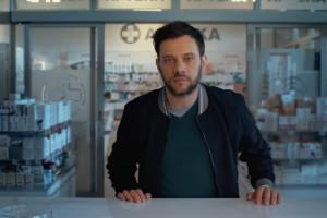 "Kampania: ""Po Pierwsze Farmaceuta"""