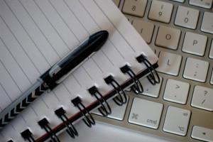 MZ ws. umów z osobami upoważnionymi do wystawienia recept