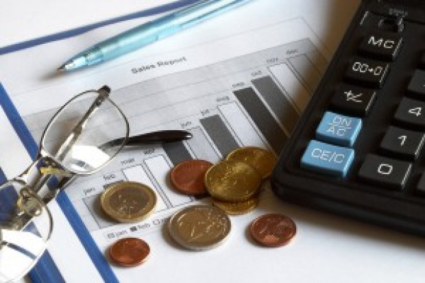 NFZ: koszty refundacji styczeń-marzec 2019