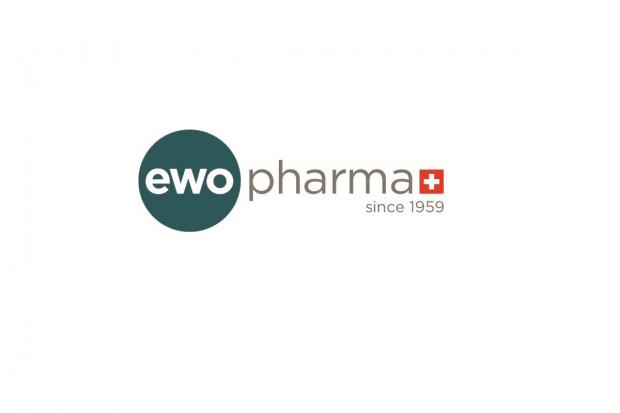 60 lat doświadczeń w komercjalizacji rynku farmaceutycznego