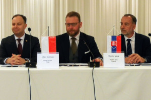 Memorandum ws. uczciwych cen leków