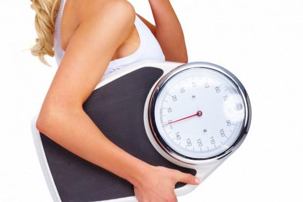 NFZ: otyłość to choroba wagi ciężkiej