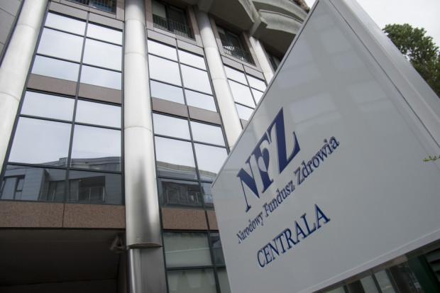 Dz.U.: rozporządzenie ws. nowego statutu NFZ