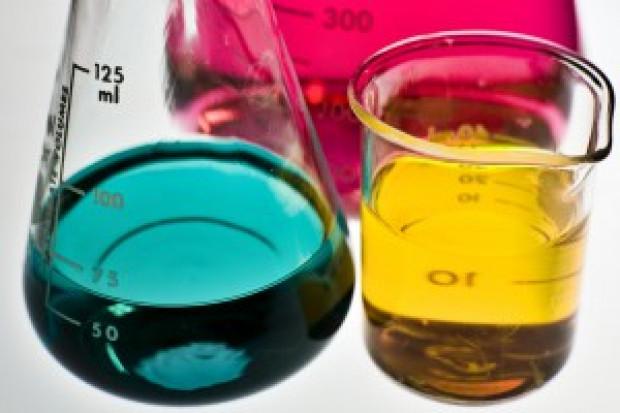 NIK: wykorzystywano radiofarmaceutyki nieobjęte zezwoleniem na wytwarzanie