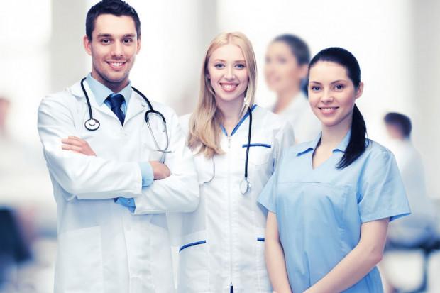 Porada pielęgniarska bez określonej stawki