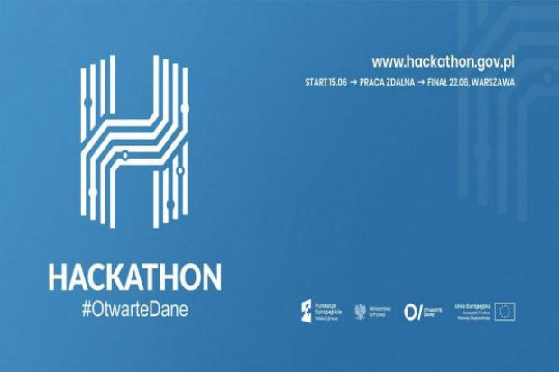 Warszwa: Hackathon #OtwarteDane - trzecia edycja