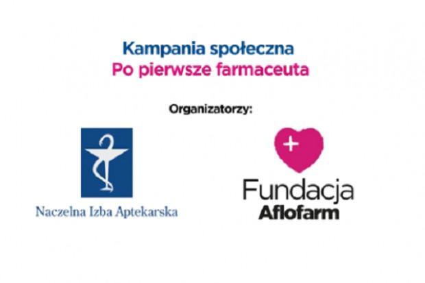 NIA podsumowuje w materiale raport dot. wizerunku farmaceuty w Polsce