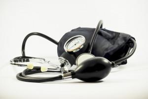 Naczynia krwionośne kobiet starzeją się szybciej niż u mężczyzn