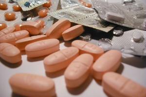 """Braki leków: """"może pomógłby skup interwencyjny"""""""