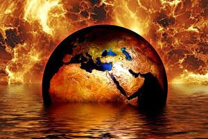 Choroby tropikalne rozprzestrzeniają się z powodu zmian klimatycznych
