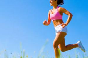 """Te ćwiczenia najskuteczniejsze w walce z """"genami otyłości"""""""