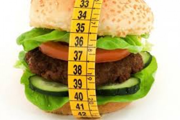 Tam gdzie są fast foody, jest więcej zawałów serca
