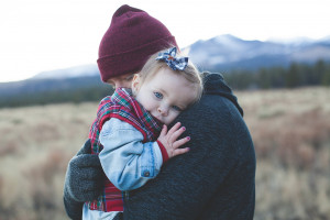 Testy DNA na ojcostwo - wiarygodny sposób, by potwierdzić ojcostwo
