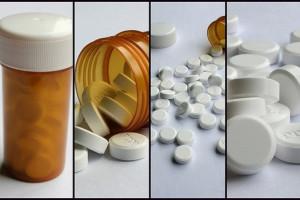 MZ: leki narkotyczne nie podlegają wtórnemu obrotowi
