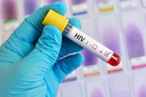 Tabletka zapobiegająca HIV dostępna w Polsce