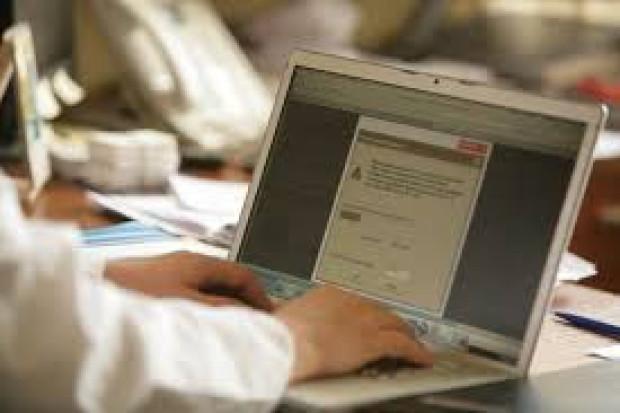 E-recepty obowiązkowe od 8 stycznia