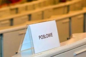 Kary do 20 tys. zł. Wydłużenie vacatio legis do pół roku