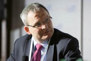 Nowela Pf: wiceminister podziękował za współpracę