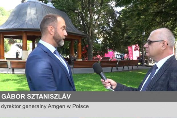 PPP w zakresie badań farmakoterapiami w Polsce? To jest możliwe