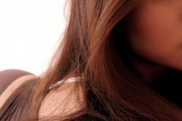 Naukowy zapobiegną wypadaniu włosów wskutek chemioterapii?