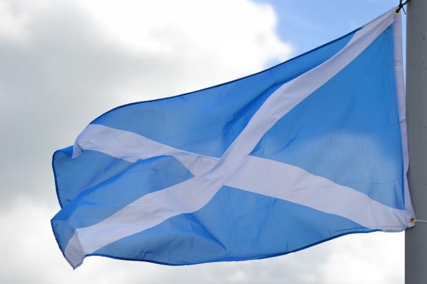 W Szkocji pacjenci z mukowiscydozą zyskują dostęp do nowej terapii