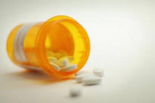 Wywóz leków: RSS mógłby skutecznie wyeliminować proceder