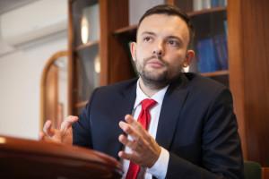 ABM na walkę z koronawirusem przeznaczy 5 mln zł. Pula może się zwiększyć