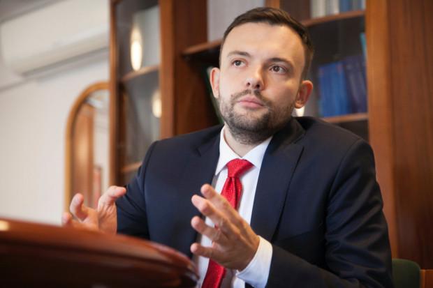 Prezes ABM: Polska ma szansę stać się trzecim krajem, który wdroży technologię CAR-T