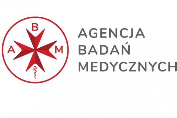 Dni otwarte w Agencji Badań Medycznych