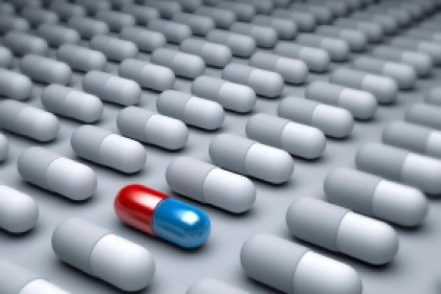 Radom: w szpitalu już działa pracownia leku cytotoksycznego