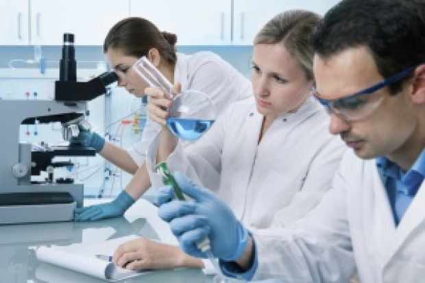 Polski ośrodek badawczy nawiązał współpracę z koncernem Amgen