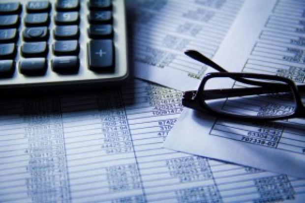 Powołano Zespół ds. koordynacji analiz przepływów finansowych ochrony zdrowia
