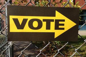 Wybory prezydenckie 2020. PKW o danych z 99,98% obwodów: 51% vs 49%