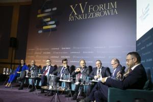 Maciej Miłkowski: mamy kilka nowych pomysłów na umocnienie rynku farmaceutycznego