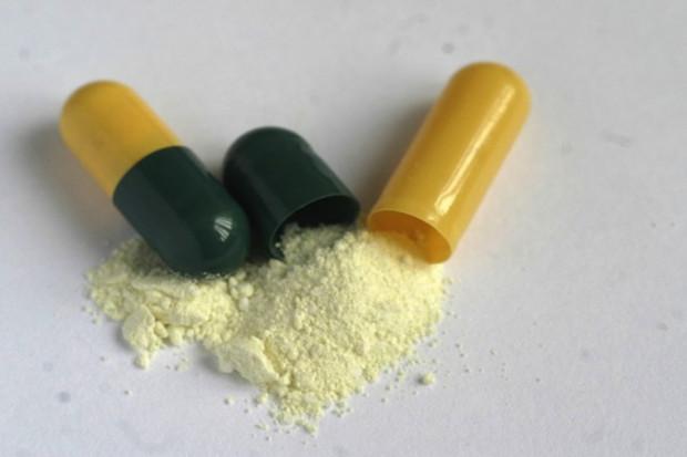 NIL: wycofanie leków nie rozwiązuje problemu