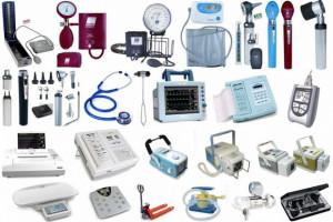 Wyroby medyczne: projekt budzi zastrzeżenia w zakresie reklamy i wysokości kar