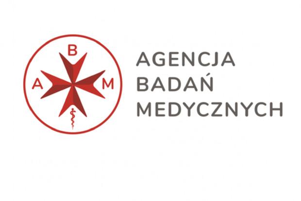 ABM: kolejne dwa projekty z pozytywną rekomendacją