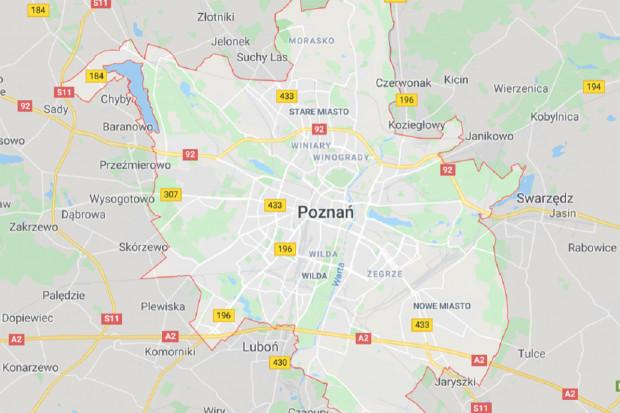 """""""Apteki klasztorne i szpitalne Poznania"""""""