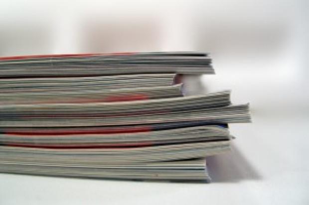 Materiały ws. realizacji wniosków na środki pomocnicze