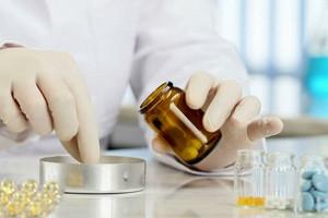 NanoGroup: pierwszy etap badań klinicznych leku w 2020 roku